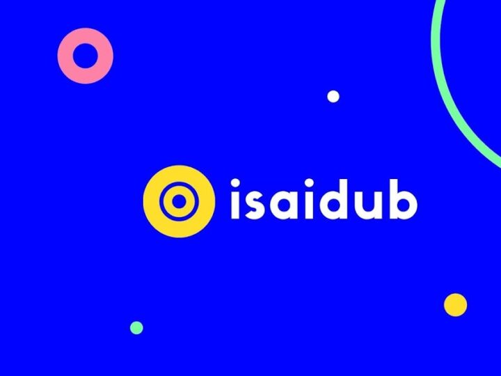 isaidub   Download Free HD Tamil Movies and Dubbed Movies