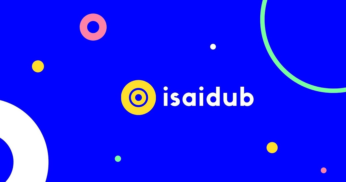 isaidub | Download Free HD Tamil Movies and Dubbed Movies